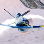 SkyDrift1