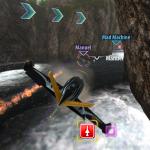 SkyDrift2